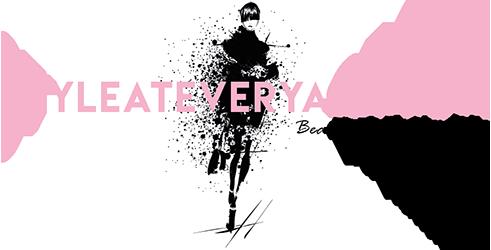 Styleateveryage.com
